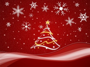 postales-navidenas-postales-navidad-13